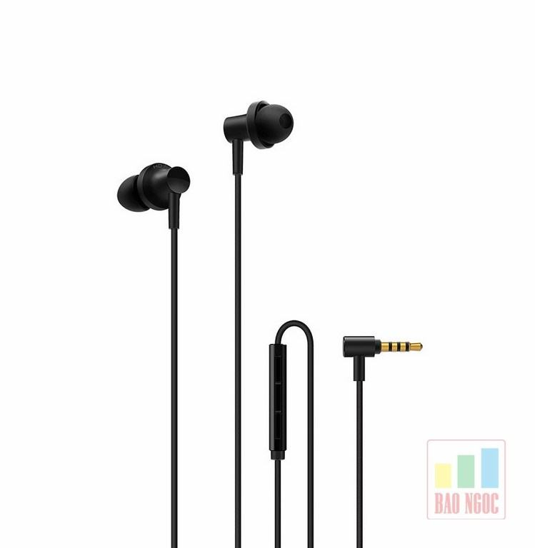 Tai nghe Xiaomi in-Ear headphones Pro 2