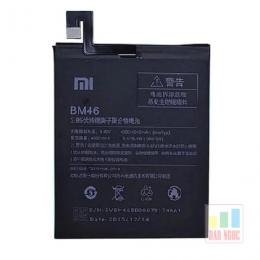 Pin Xiaomi Red Mi Note 3 ( BM 46 )