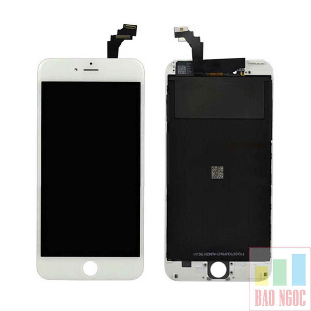 Màn hình Iphone 6 Plus Zin