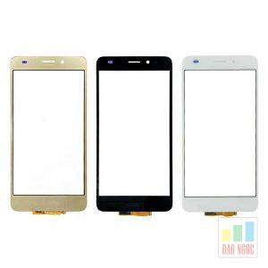 Cảm ứng Huawei Honor 5C / GR5 Mini / L31