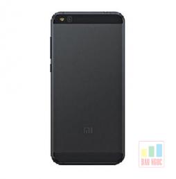 Lưng Xiaomi Mi 5C ( Mi5C )