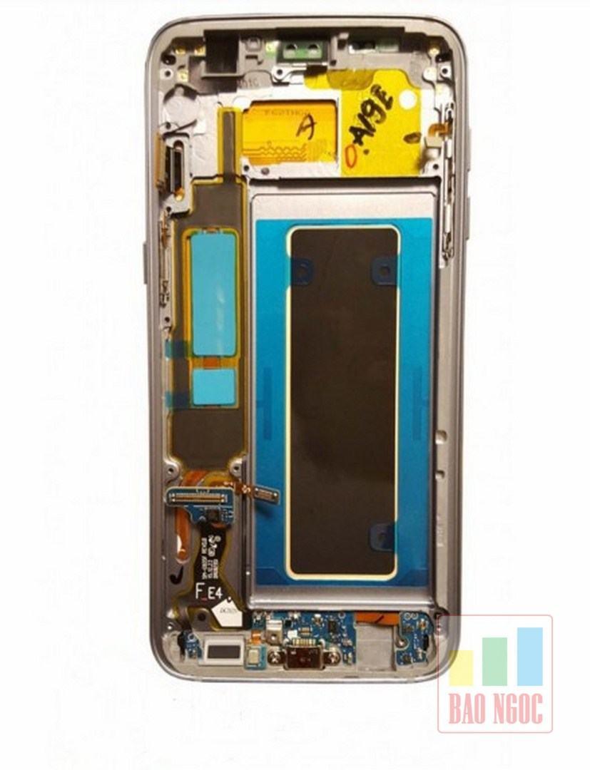 Xương Samsung S7 Edge