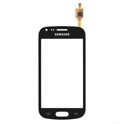 Cảm ứng Samsung 7562
