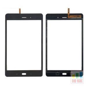 Cảm ứng Samsung Tab A 8.0 T355