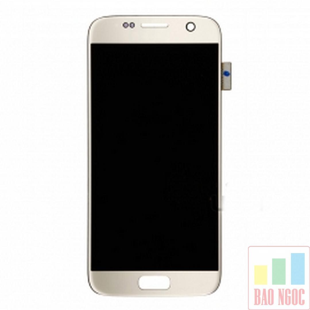 Màn hình Samsung S7