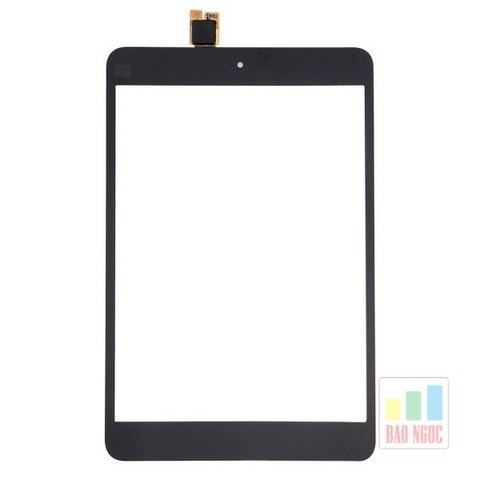 Cảm ứng Xiaomi MiPad 2 (Mipad2)