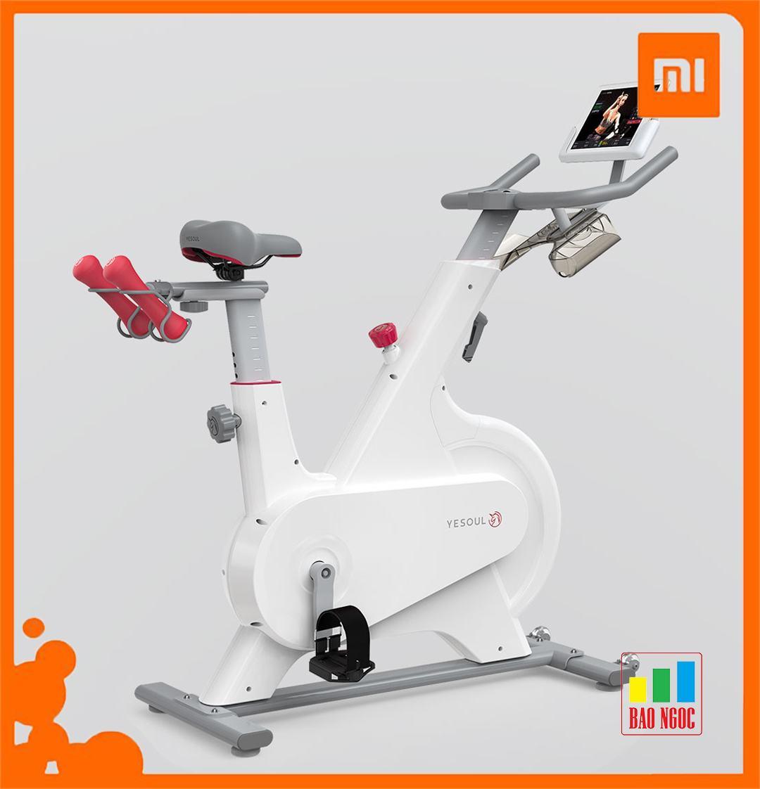 Máy tập xe đạp Yeseoul M1