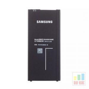 Pin Samsung J7 Prime