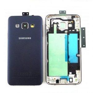 Vỏ Samsung A3