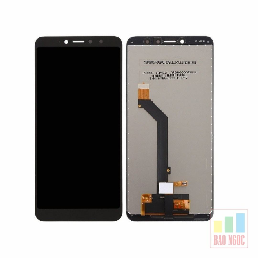 Màn hình Xiaomi Redmi S2