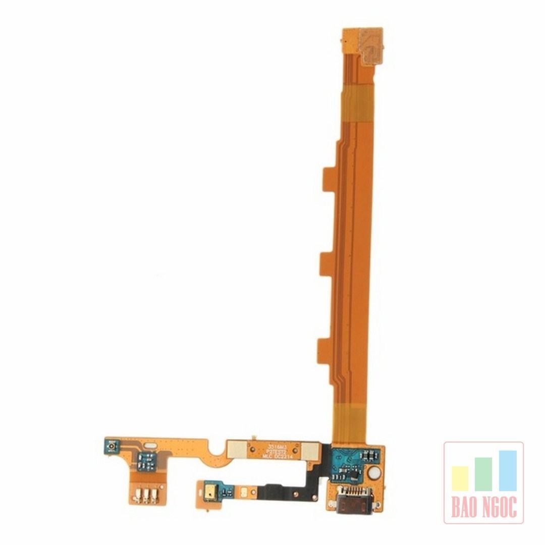 Cáp sạc Xiaomi Mi 3