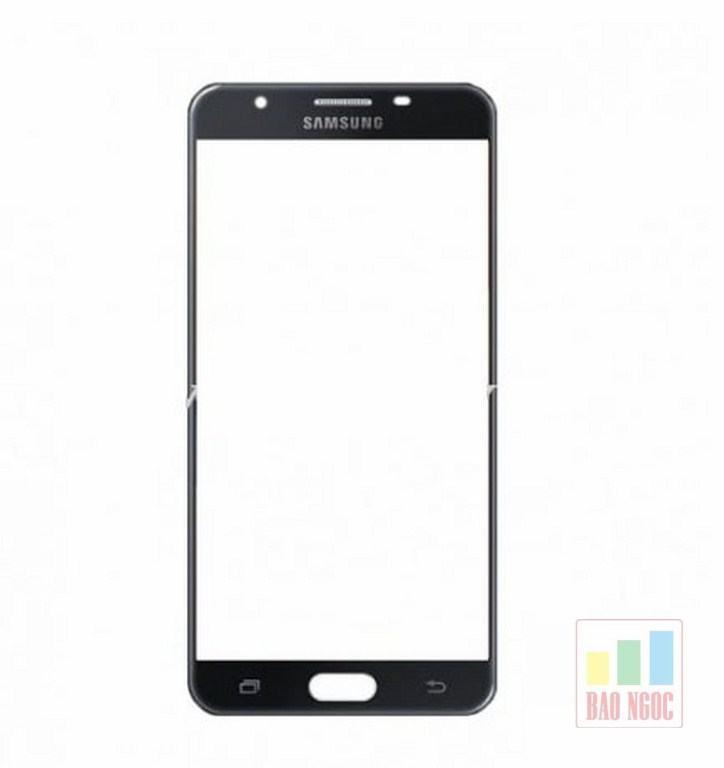 Kính Samsung J5 Prime