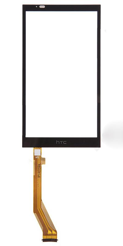 Cảm ứng HTC Desire 816G
