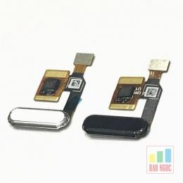 Cáp cảm biến vân tay Xiaomi Mi 5C ( Mi5C )