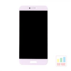 Màn hình Xiaomi Mi 5C