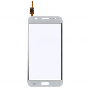 Cảm ứng Samsung J5