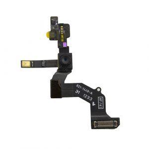 Cảm biến liền camera trươc Iphone 5