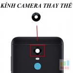 Kính camera thay thế cho Xiaomi Redmi 5 Plus