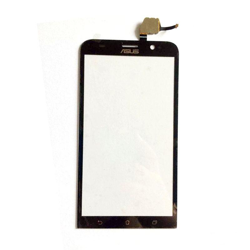 Cảm ứng Asus Zenfone 2 ZE551ML