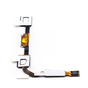 Cáp Home Samsung I9500