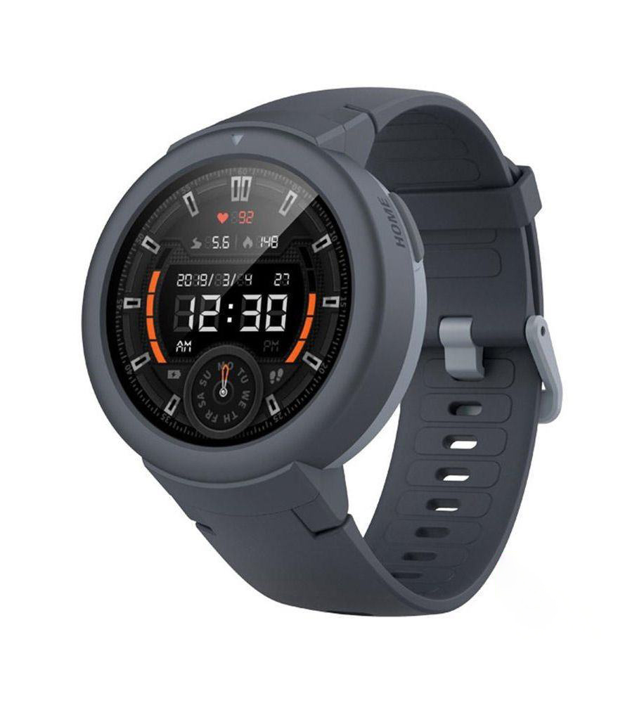 Đồng hồ Xiaomi Amazfit verge lite Hàng DGW