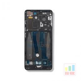 Xương Xiaomi Mi 5 ( Mi5 )