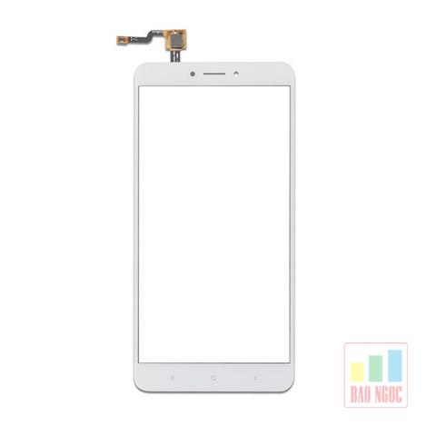Cảm ứng Xiaomi Mi Max 2