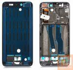 Xương Xiaomi Mi 5 Trắng