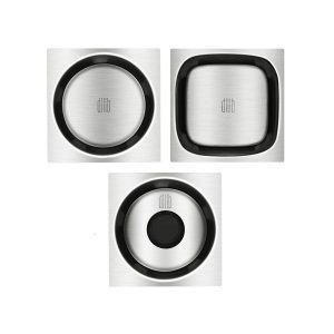 Nắp hố gas thoát nước chống mùi Xiaomi DiiiB
