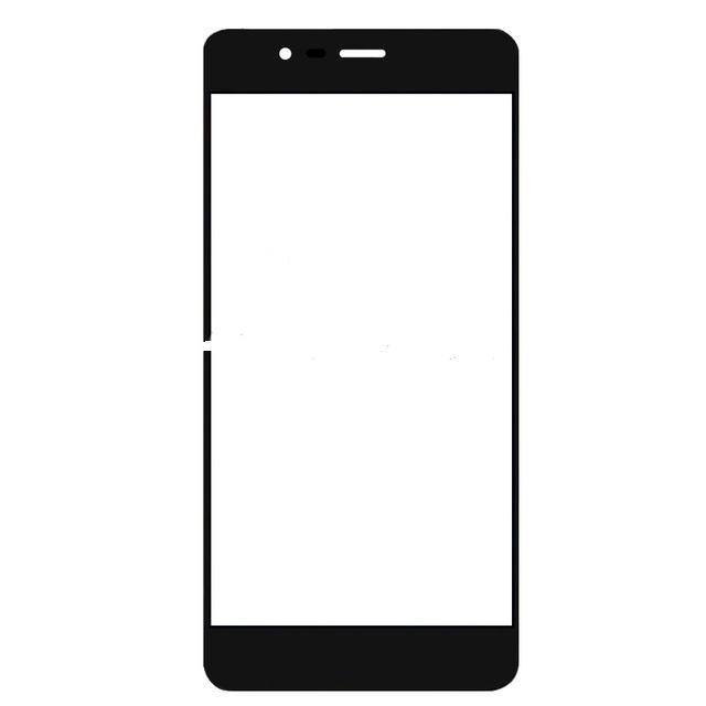 Cảm ứng Asus Zenfone 3 Max