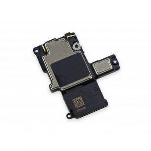 Loa chuông Iphone 6