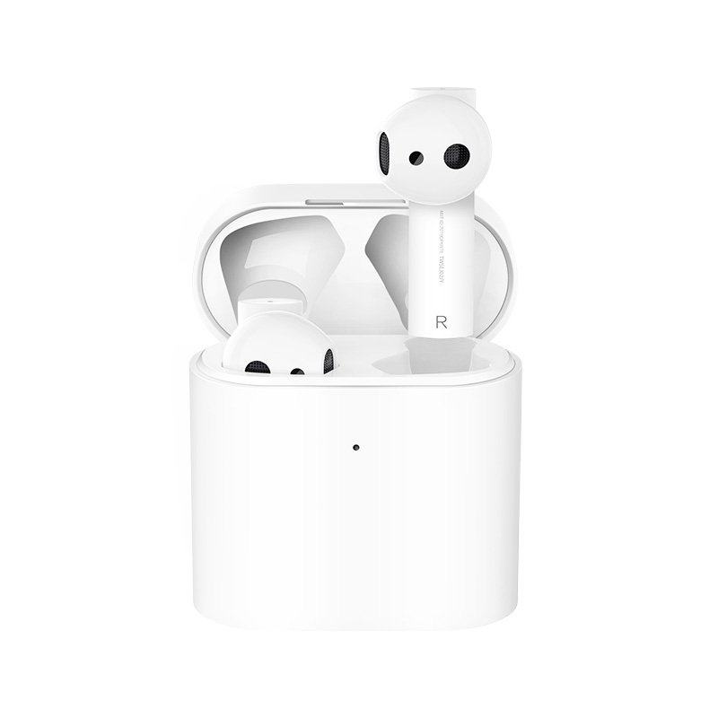 Tai nghe Bluetooth Xiaomi Airdots pro 2s