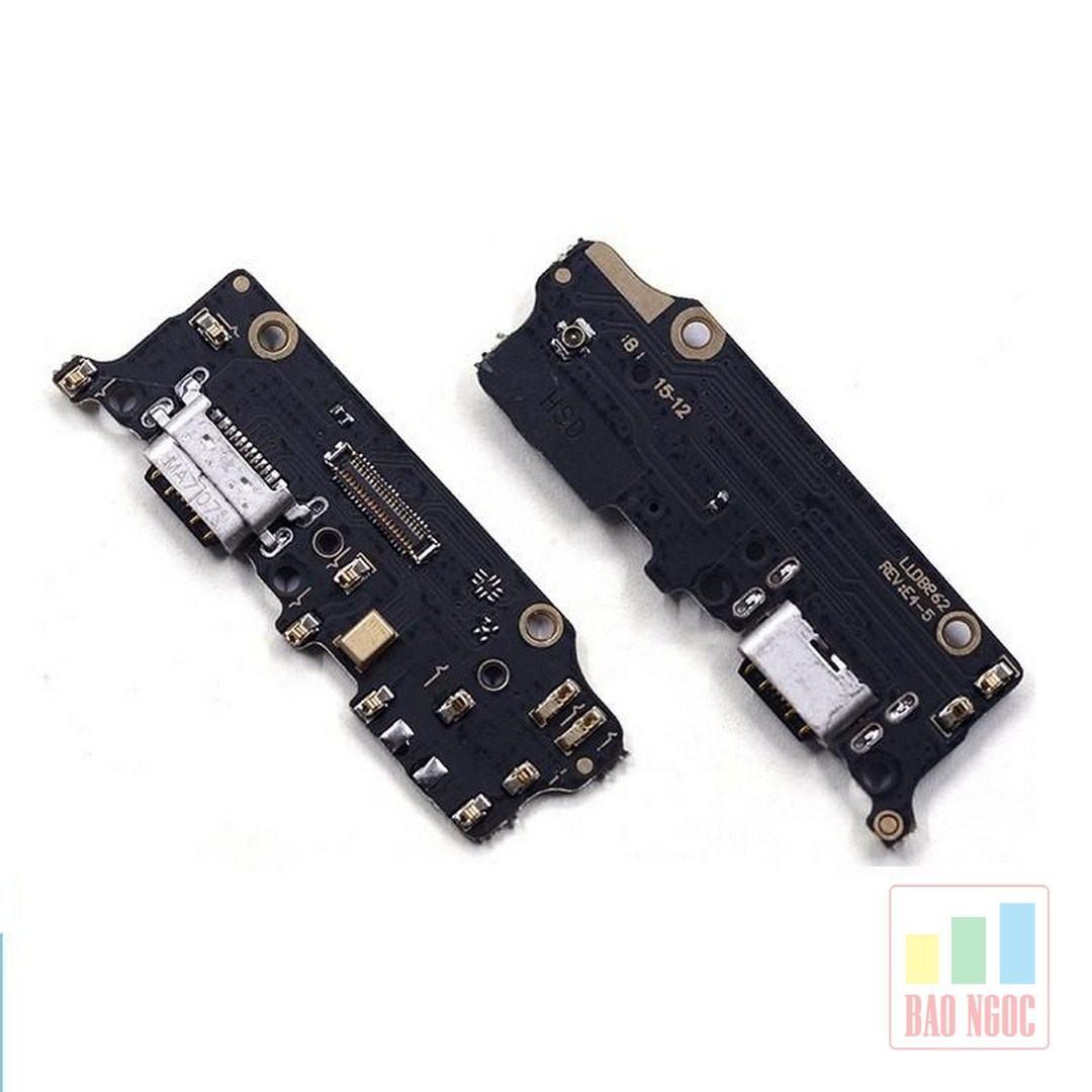 Cáp sạc Xiaomi Mi 6X / Mi A2