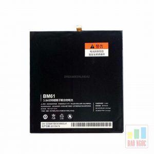 Pin Xiaomi MiPad 2 ( BM 61 )