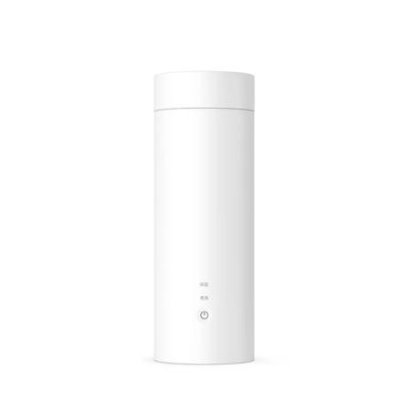 Bình giữ nhiệt làm nóng nước Viomi YM-K0401