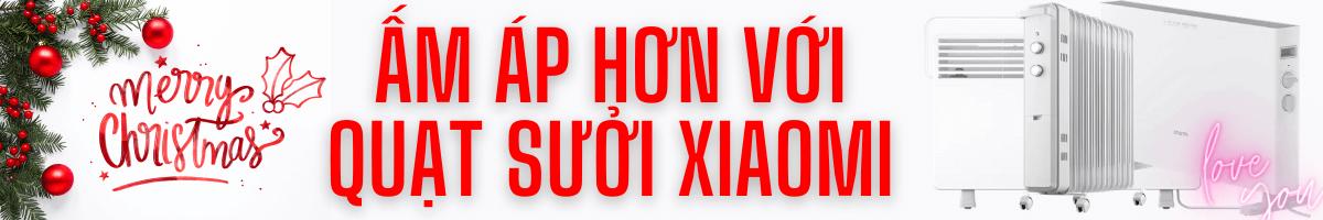 Lõi lọc không khí Xiaomi