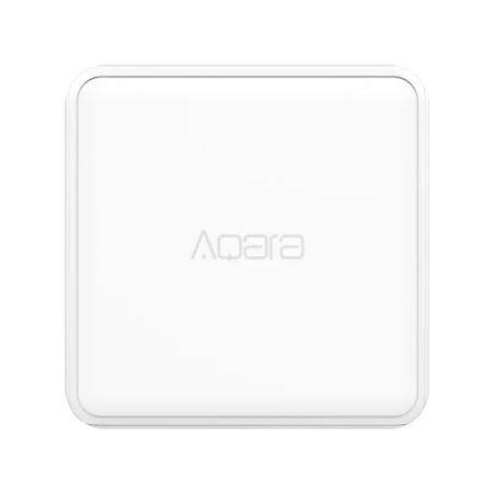 Hộp điều khiển Cube Aqara Zingbee