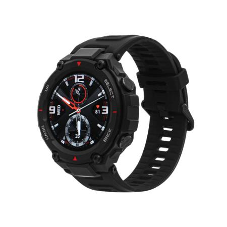 Đồng hồ AMAZFIT T-REX ROCK – black