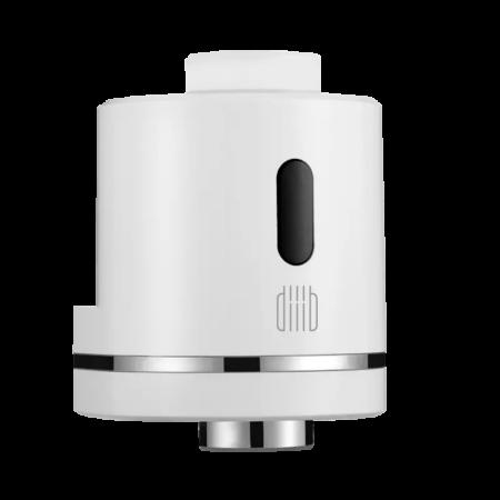 Đầu vòi cảm biến diiib xiaomi DXM48001-1031