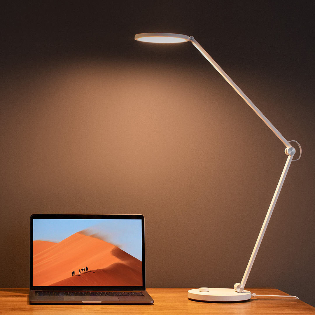 Đèn bàn thông minh Xiaomi Mijia Pro