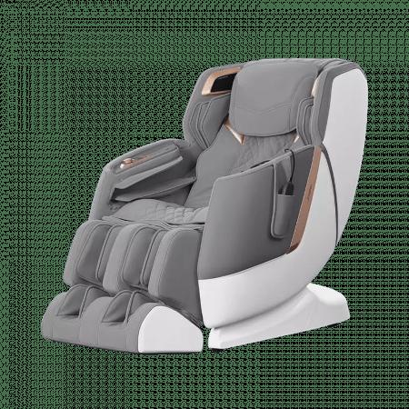 Ghế massage Xiaomi Joypal Smart AI
