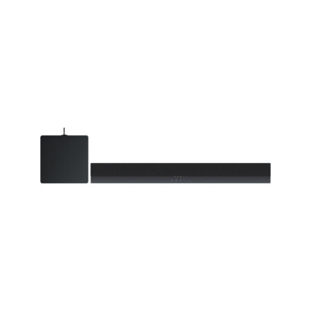 Loa Soundbar 2.1 Xiaomi MDZ-35-DA