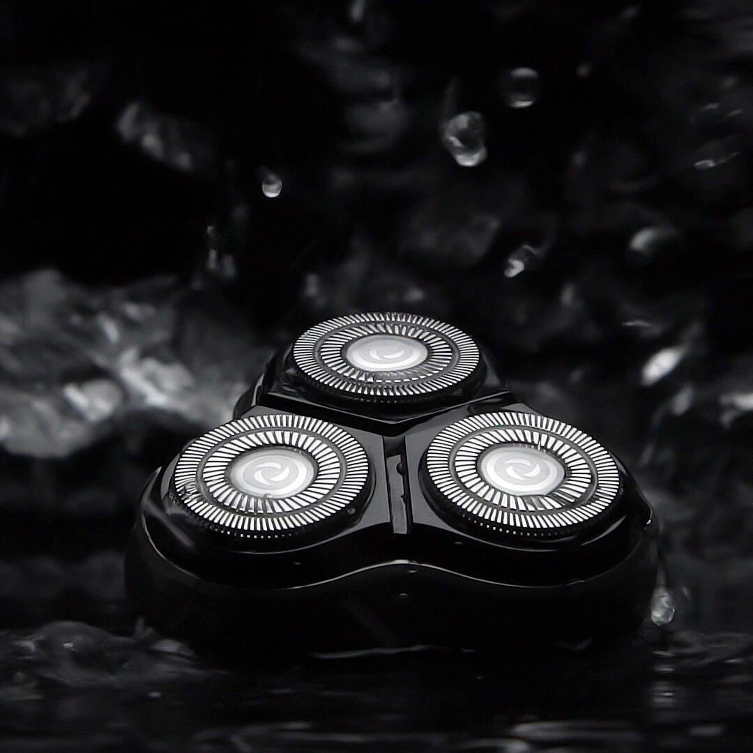 Máy cạo râu Xiaomi Enchen BlackStone 3D