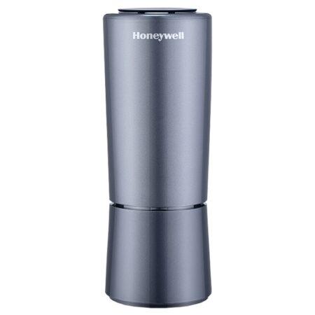 Máy khử trùng khử mùi ô tô Honeywell MSE-U1