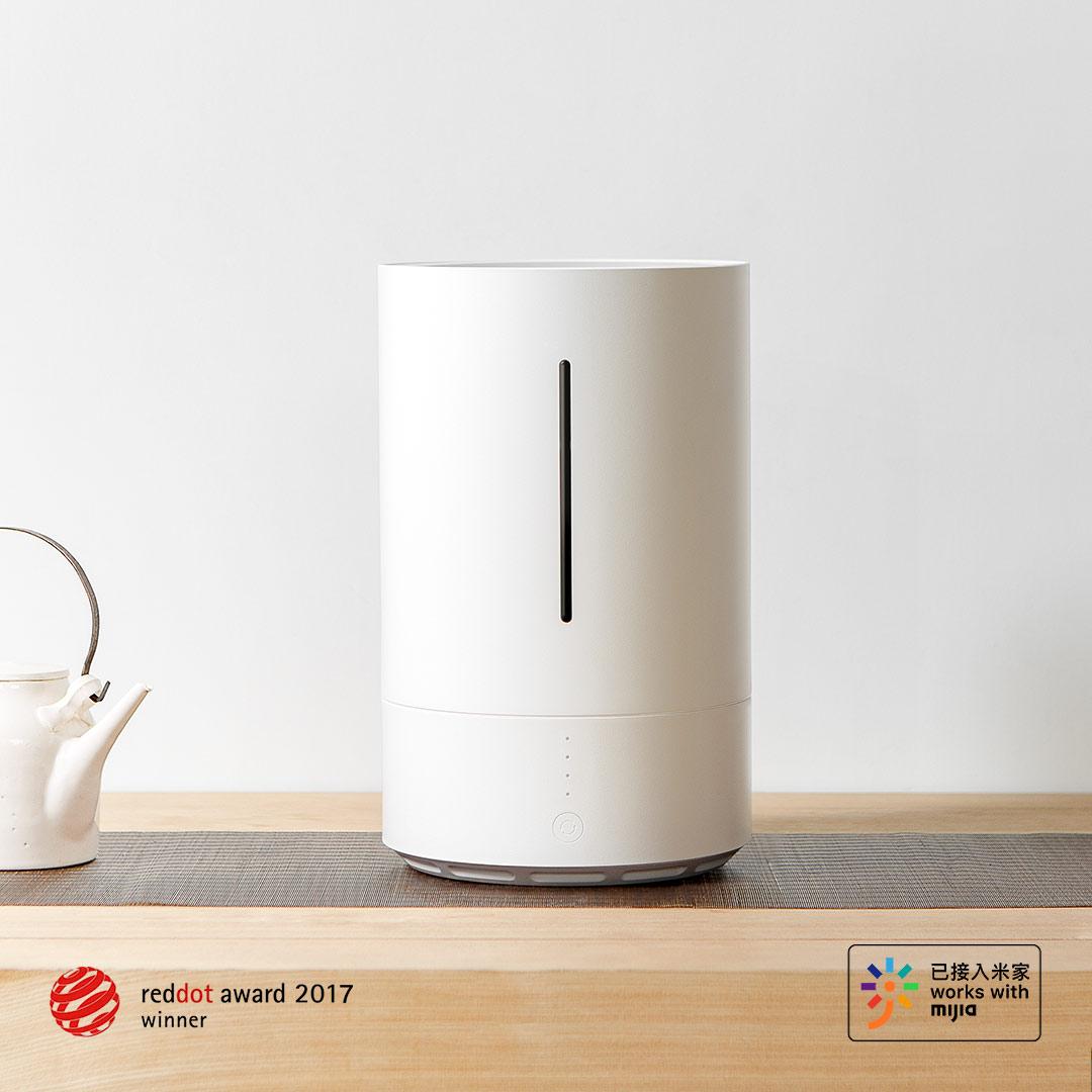 Máy tạo độ ẩm Xiaomi CJJSQ01ZM 3.5L
