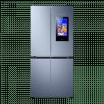Tủ lạnh thông minh Xiaomi Viomi Side by Side 451L BCD-451 WMLAZO3A