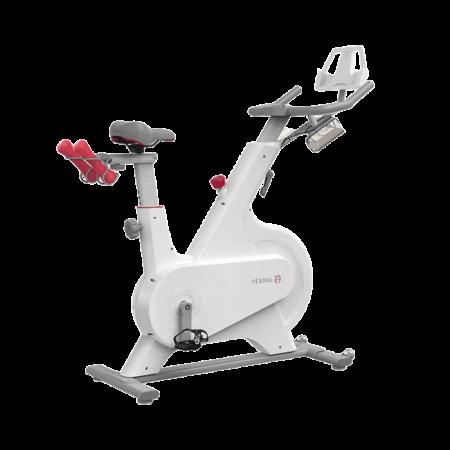 Xe đạp tập thể dục thông minh Xiaomi Yesoul M1-Pro