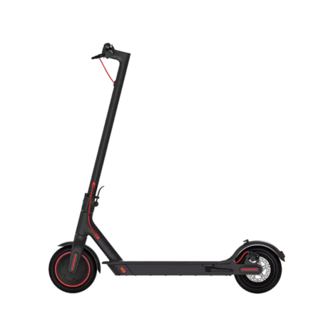 Xe tay ga điện Xiaomi Mijia Electronic Scooter M365 Pro