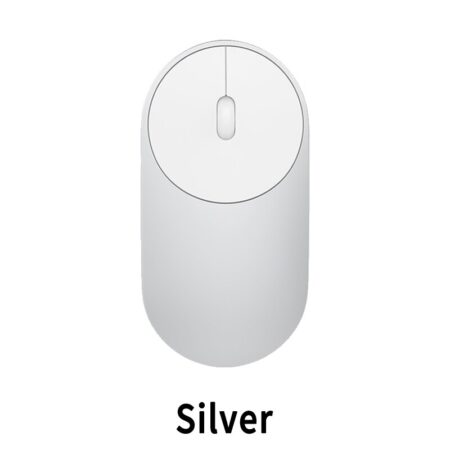 Chuột không dây Bluetooth XIAOMI
