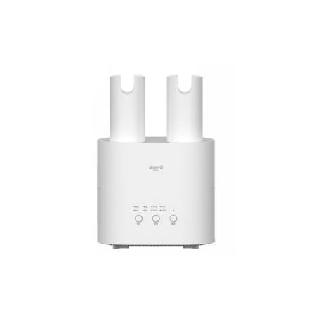 Máy sấy khô khử mùi giầy Xiaomi Deerma HX20